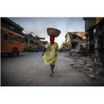 Ayiti chéri © Corentin Fohlen 2.JPG