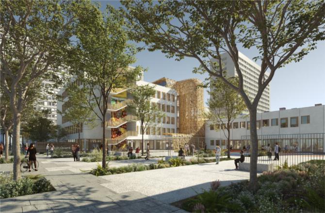 [PLV-5] Médiathèque Jean Quarré © APM architecture & associé.jpg