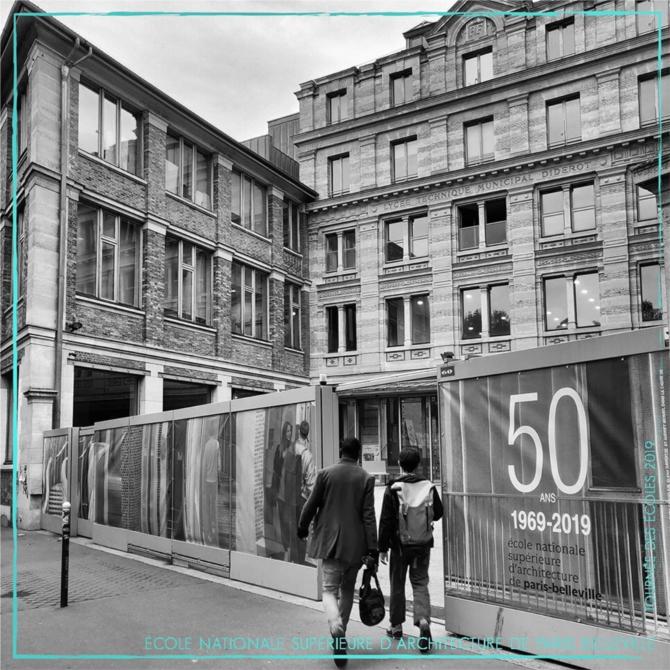 75_Visites 50 ans ENSA-PB