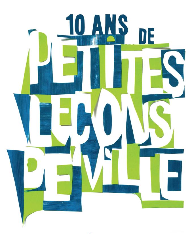 Logo PLV 2020.jpg