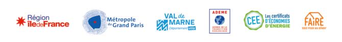 Bandeau Mailing Logos.jpg